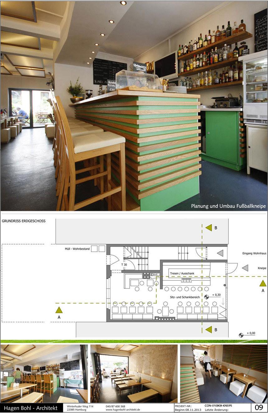 hagen bohl architekt f r laden und messebau in hamburg. Black Bedroom Furniture Sets. Home Design Ideas